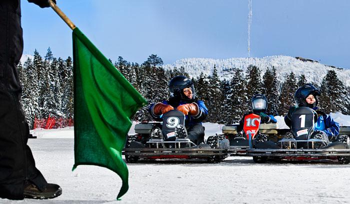 Блоги. Самые необычные зимние виды спорта по версии журнала Forbes. спорта, только, велосипед, может, часть, чтобы, видом, вместо, Лапландии, проводятся, таких, дайвера, разумеется, айскартингу, Соревнования, Главное, активных, достаточно, крепкий, –время