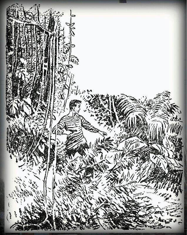 Иллюстрация к произведению Н. Дашкиева Властелин мира (4).jpg