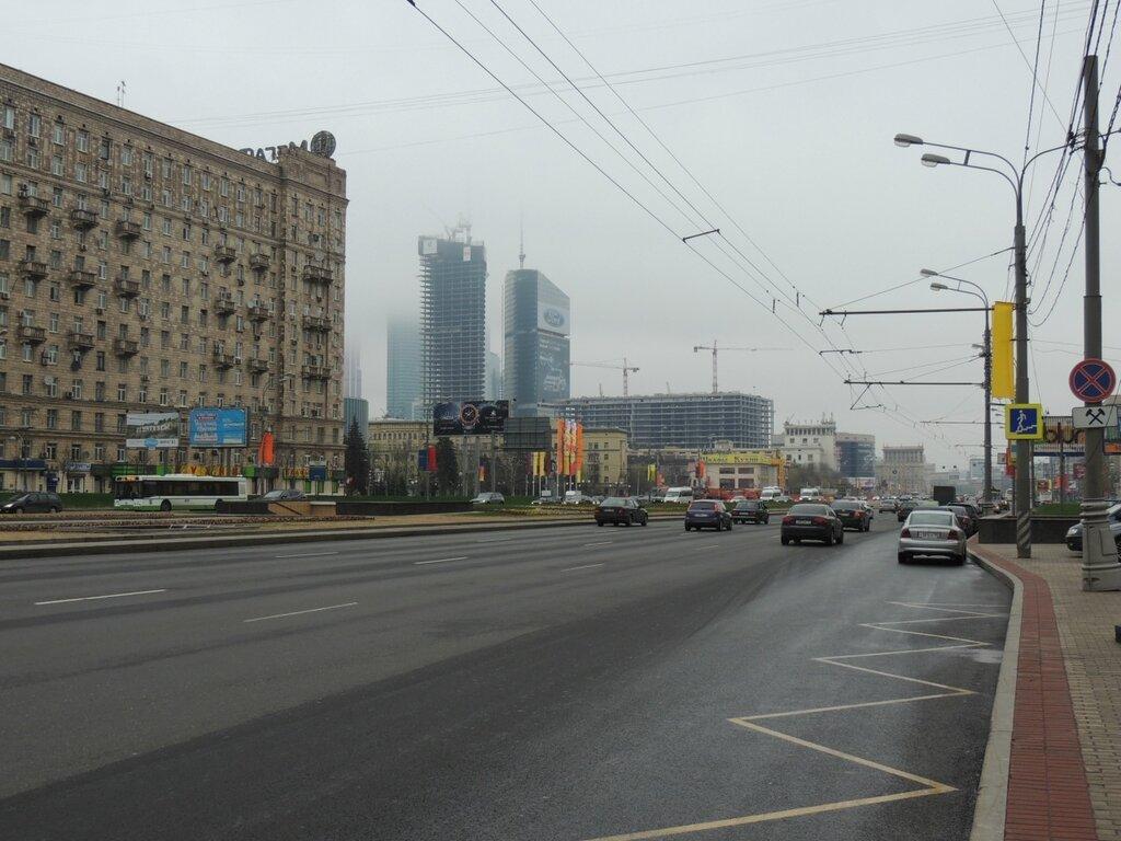 http://img-fotki.yandex.ru/get/5641/8217593.37/0_9945f_79f8e890_XXL.jpg