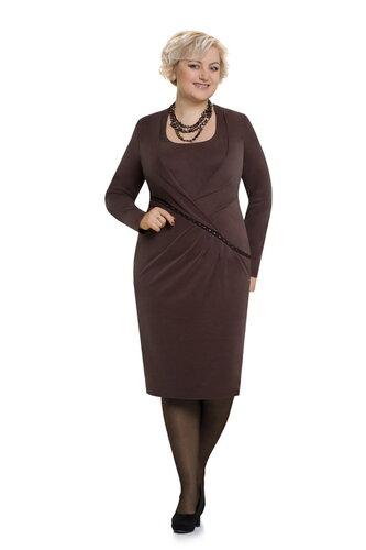Малинка Интернет Магазин Женской Одежды