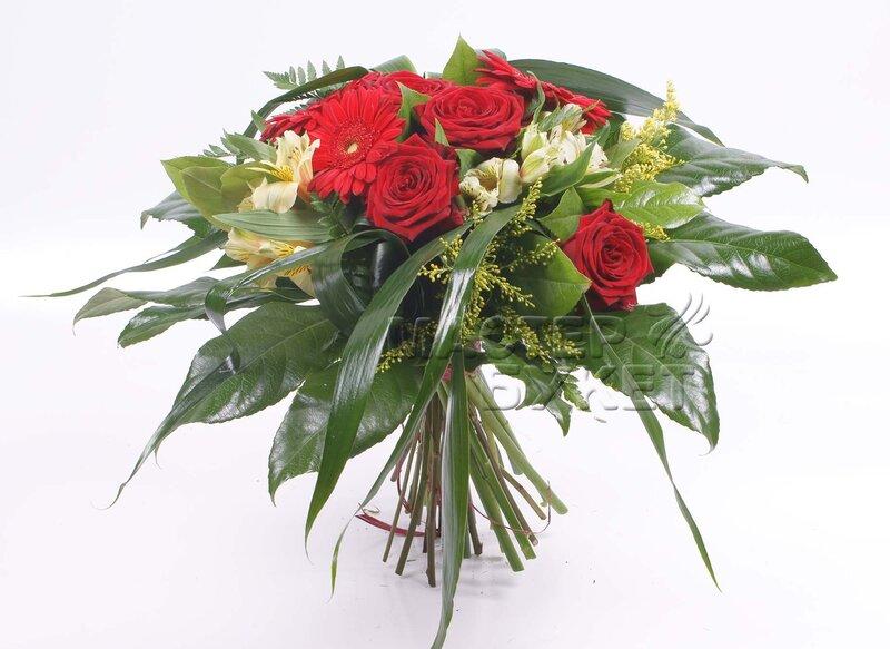 букет из роз для мужчины фото погода
