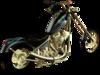 Motocikli