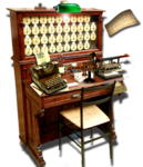 steampunk_vb6_programming_icon_by_yereverluvinuncleber-d4pxg3r.png
