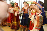 Фестиваль 13.10.2012.  г. Самара (148).JPG