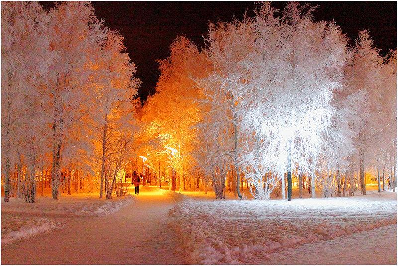 http://img-fotki.yandex.ru/get/5642/121447594.245/0_abda2_3139ea4e_XL.jpg