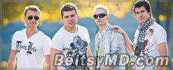 Молдавская группа «SunStroke Project» обошла PSY и Рианну