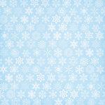 KAagard_WinterWonderlandAddOn__Paper5.jpg