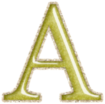Flergs_FrostyHoliday_Green_Alpha_Upper_a.png