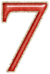 Flergs_FrostyHoliday_Red_Alpha_Number_7.png