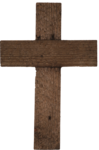 RR_EasterBlessings_Element (81).png