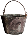 feli_l_bucket2.png
