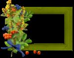 cluster__frame  (19).png