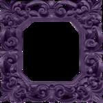 cluster__frame _рамки_рамки для фото (42).png