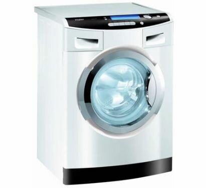 самый красивый оргазм на стиральной машинке