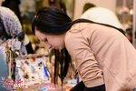 Мое участие в российских Фестивалях дизайнеров HandMade