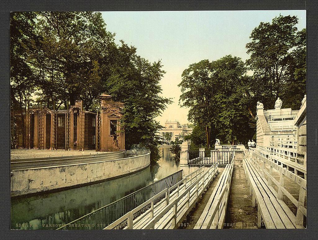 Польша и Восточная Пруссия в 1890 -1900 годах. 0_7c51e_9744067c_orig