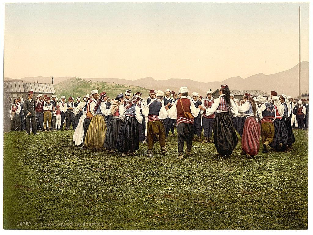 Босния в 1890-1900 годах. 0_8439e_36cf6c3c_orig