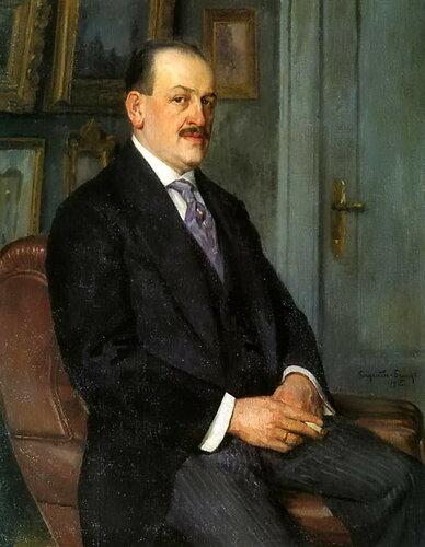 Автопортрет. 1915 Луганск.jpg