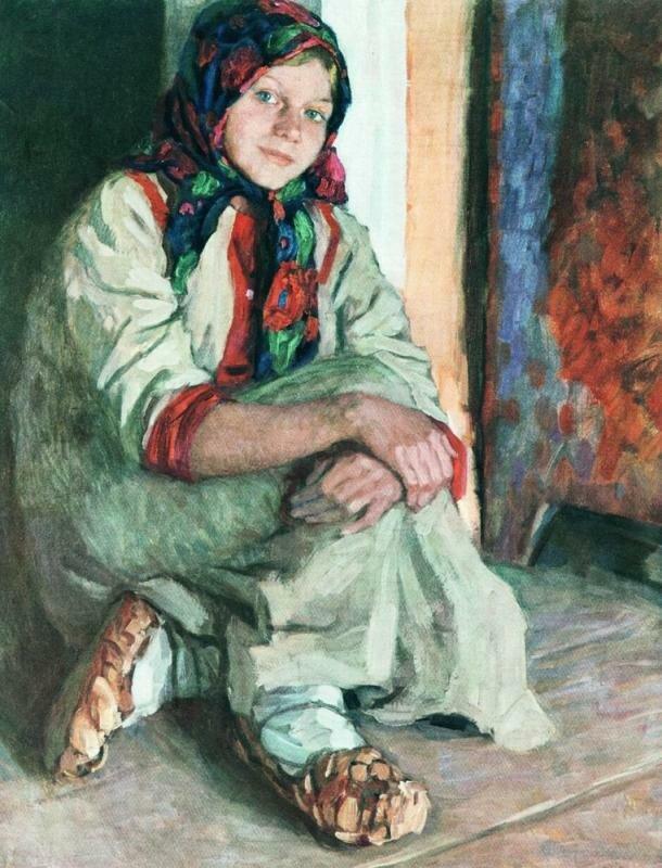 Девочка. 1920-е МН.jpg