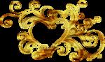 Gold Heart Design.png
