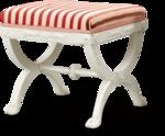 ldavi-heartwindow-stool2.png