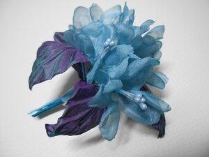 Стилизованные цветы - Страница 2 0_9f7a3_26e5e698_M.jpeg