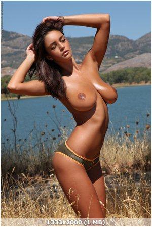 http://img-fotki.yandex.ru/get/5642/169790680.1/0_9d351_295b5d83_orig.jpg