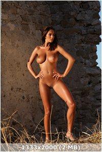 http://img-fotki.yandex.ru/get/5642/169790680.13/0_9d9d9_9d0ec45e_orig.jpg