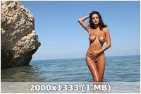 http://img-fotki.yandex.ru/get/5642/169790680.15/0_9dae2_4c5412f1_orig.jpg