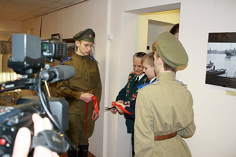 Музей им. Фрунзе и Французы 134.JPG