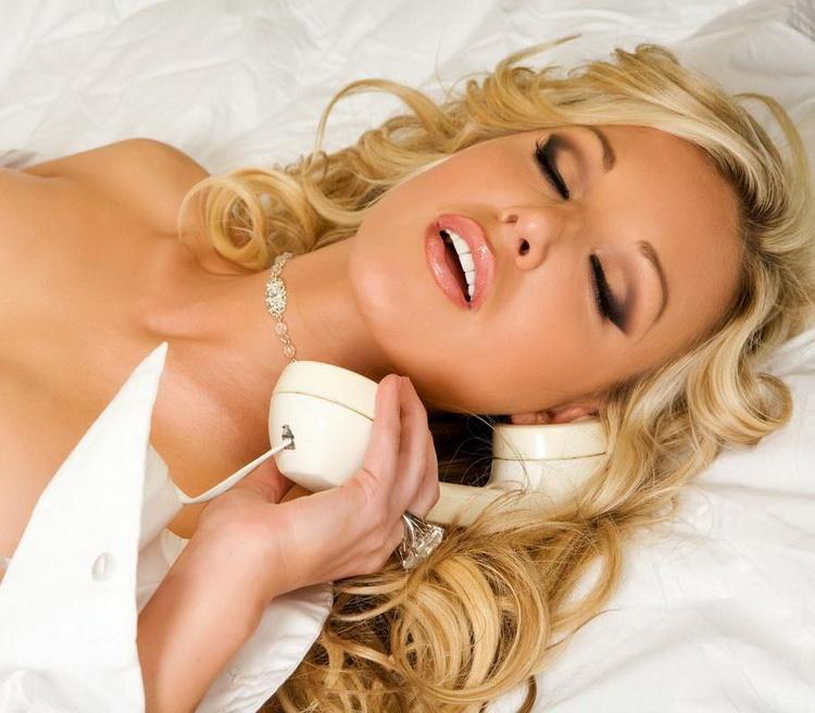 Секс фотки на телефон онлайн 13 фотография