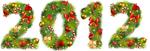 Новогодний,русский алфавит  0_7e8d0_67586213_S