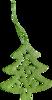 Скрап-набор Wonderful Christmas 0_ace84_34771a37_XS