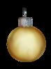 Скрап-набор Busy Santa Claus 0_b9bd4_ebc7e056_XS
