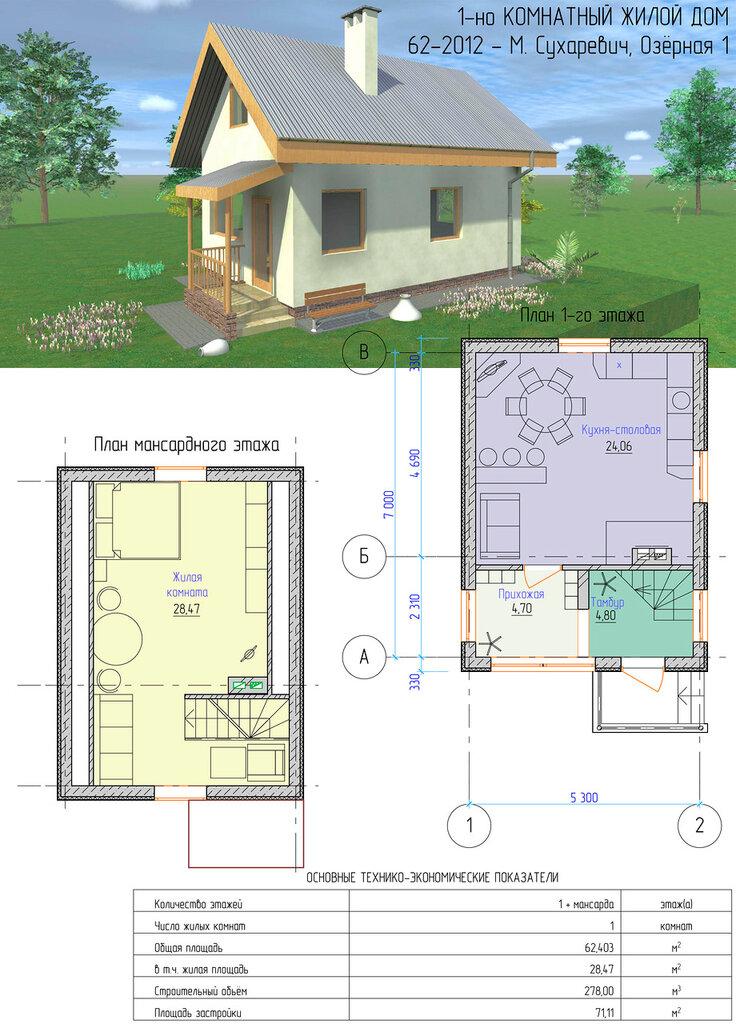 Ремонт и отделка квартир Москва Дизайн интерьеров