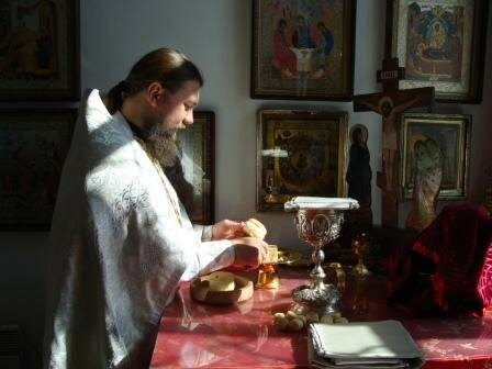 молитва святой аполлинарии