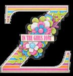 c4m_girlsfun_mono_wa_Z.png