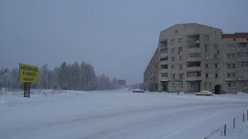Фотография Инты №3519  Морозова 16, Мира 68 и 66 10.02.2013_12:11