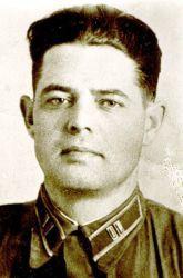 Герой Советского Союза Миклей Геннадий Валерьевич