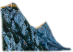 CLIFF.png