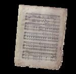 violinpaper-(BrydkaM).png