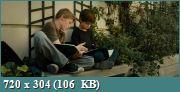 http//img-fotki.yandex.ru/get/5642/3081058.2d/0_1542cd_8351c3d3_orig.jpg