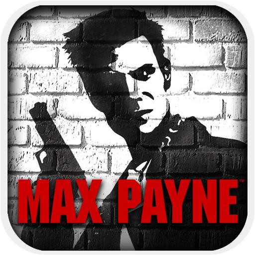 Max Payne Mobile [v1.3 (Repack), Шутер от третьего лица, iOS 4.2, RUS]
