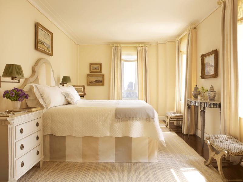 James-Wagman_25-Central-Park-West_Creamy-bedroom.png.rend.hgtvcom.1280.960[1].png