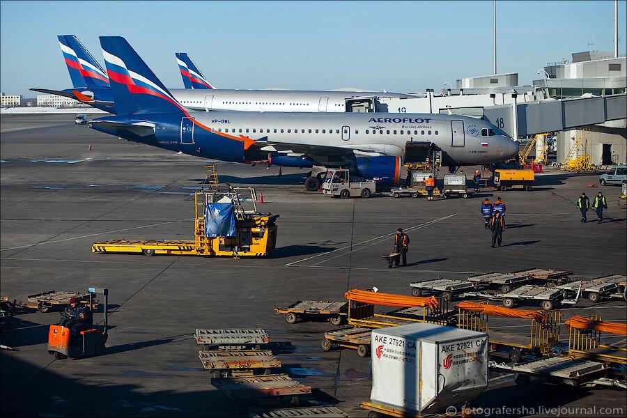 Главная Официальный сайт авиакомпании Nordwind