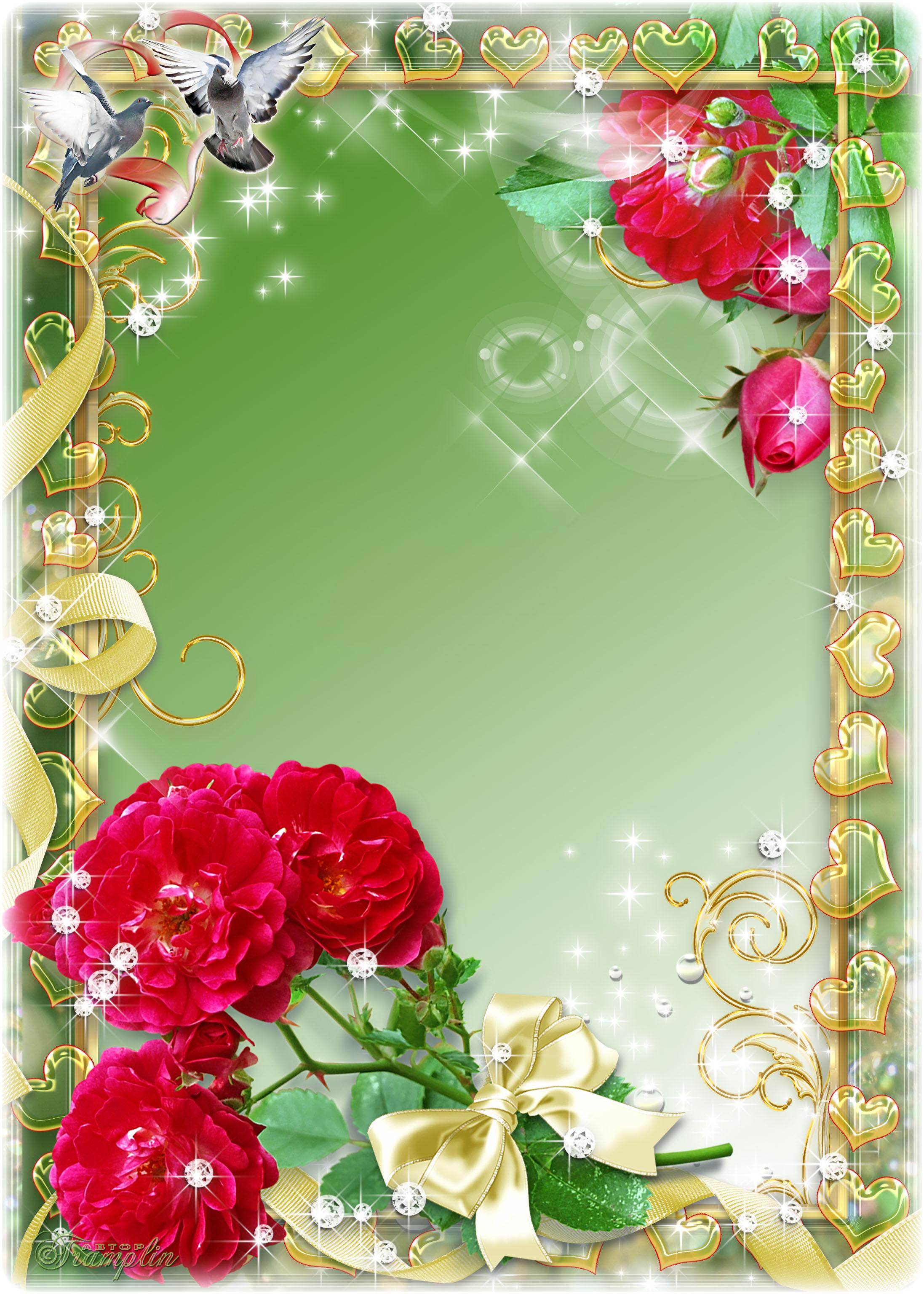 http://img-fotki.yandex.ru/get/5642/41771327.34e/0_86e2c_35329872_orig.jpg