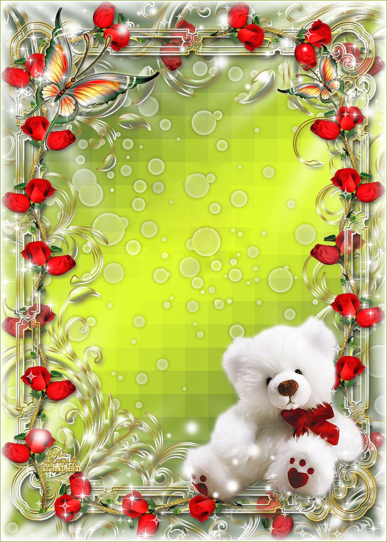 http://img-fotki.yandex.ru/get/5642/41771327.35b/0_88692_4f5f3b44_orig.jpg