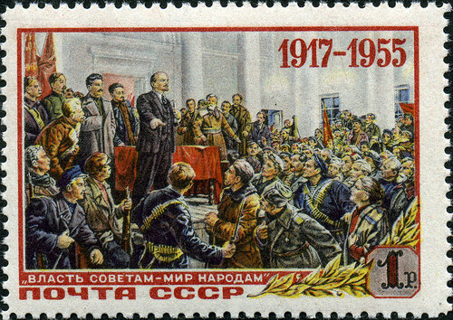 http://img-fotki.yandex.ru/get/5642/54835962.84/0_115e88_1a5d3d22_L.jpeg