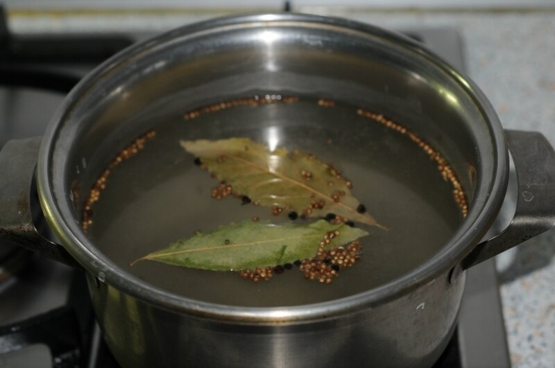 Рецепты солить сельдь в домашних условиях 775