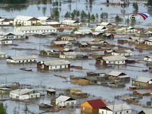 Более 400 домов в Приморье остались непригодны для проживания после тайфуна